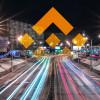 Binance Clarifies Rumors About API Featuring Crypto Margin Trading
