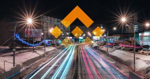 Top Binance announcements this week and their impact on BNB's price
