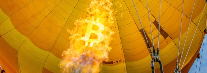 Bitcoin could break $20,000 and reach new all-time highs, analysis from top traders