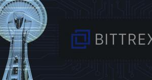 "Bittrex Launches First IEO: ""Initial Exchange Offering,"" $6M Token Sale for RAID Token"