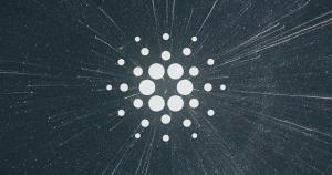 Cardano's 1.5 Mainnet Release Successful, Progress Towards New Proof-of-Stake Protocol
