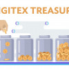 Digitex Futures Leading the Way in Sustainable Project Financing