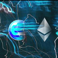 Enjin Collaborates with Unity to Launch Blockchain SDK on Ethereum Testnet