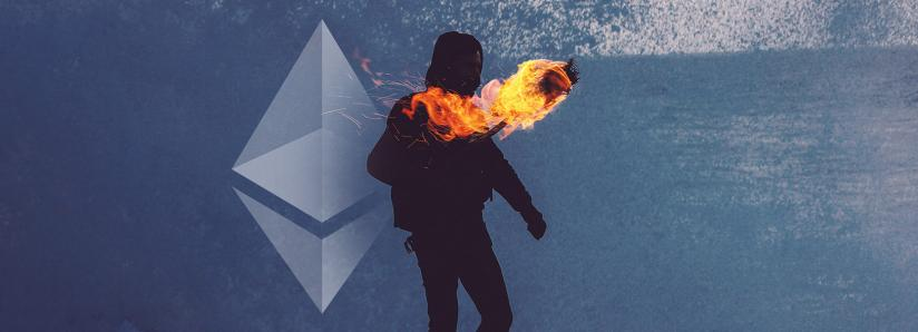 Mist, Ethereum Browser Which Pioneered ERC20, GUI Wallet, dApps Discontinued—Brave to Carry Torch?