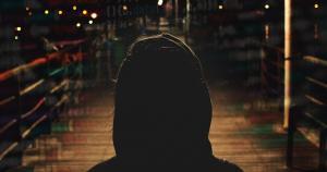 Ledger Reveals Five Vulnerabilities in Competitor Trezor's Wallets