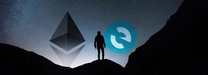 MEW (MyEtherWallet) Launches Open Source Blockchain Explorer for Ethereum