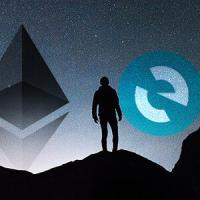 MEW (MyEtherWallet) Launches Open Source Blockchain Explorer for Ethereum