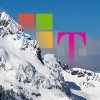 Microsoft and T-Mobile Join the Cascadia Blockchain Council
