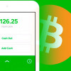 Cash App Posts Record High Bitcoin Sales, $52 Million in Q4 2018