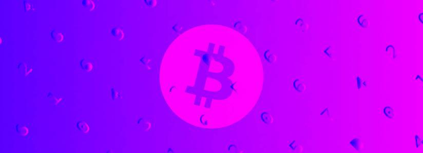 Improving Bitcoin: Jack Dorsey Announces Open-Source Initiative Square Crypto
