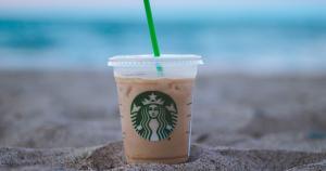 Starbucks Wants Customers to Buy Coffee with Bitcoin, Taxes Disagree