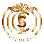 STEM CELL COIN