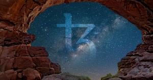 Institutional Investors Can Earn Interest on Tezos Through Coinbase Custody