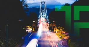 TF Blockchain Opens New Chapters In Portland and Vancouver, Austin Next