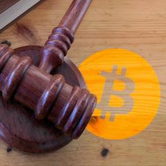 Founder of Hacked Bitcoin Exchange Mt.Gox Mark Karpeles Sentenced to Over Two Years