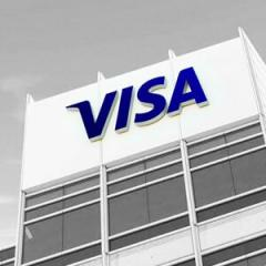 VISA Hiring Cryptocurrency and Blockchain Expertise
