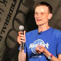 Vitalik Buterin Clarifies Fiat Holdings: Analysis of Ethereum Founder's Net Worth