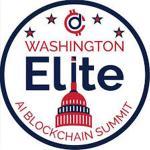 Washington Elite A.I. Blockchain Summit