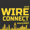 WireConnect 2019