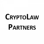 CryptoLaw Partners