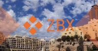 The ZBX Trading App is Out