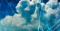 ArcBlock tackles blockchain scalability by leveraging decentralized cloud computing