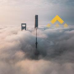 Binance Coin (BNB) is one of the only cryptos to hit all-time high since 2017