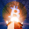 Bitcoin is one of the best-performing assets of 2019