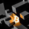 Bitcoin transactions per block at all-time highs