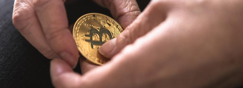 21 million Americans would consider investing in Bitcoin, says Grayscale survey