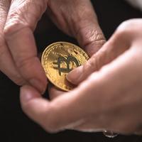 How some traders avoid bitcoin taxes using crypto loans