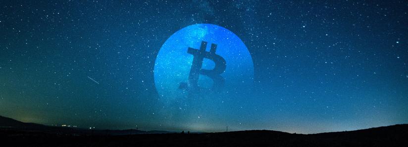 Bitcoin network surpasses 400M transactions, community celebrates major milestone