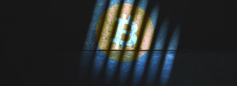 Analyzing bitcoin's break above $4200, is it a trap?