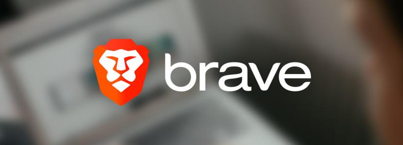 Brave launches world's first privacy-focused browser that pays users crypto to view ads