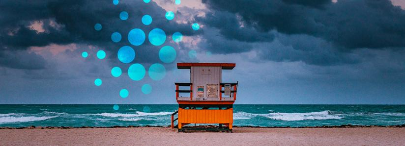 Cardano debuts IOHK Summit in Miami as new Shelley specifications released