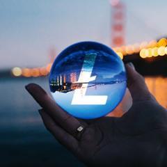 Analyzing Charlie Lee's legendary Litecoin price predictions