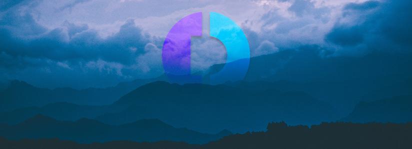 After community outrage over delay, Digitex finds new developer for futures exchange platform