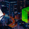 Comparing Ethereum and NEO blockchains by the numbers