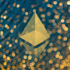 Understanding Vitalik Buterin's proposal to change Ethereum's future staking rewards
