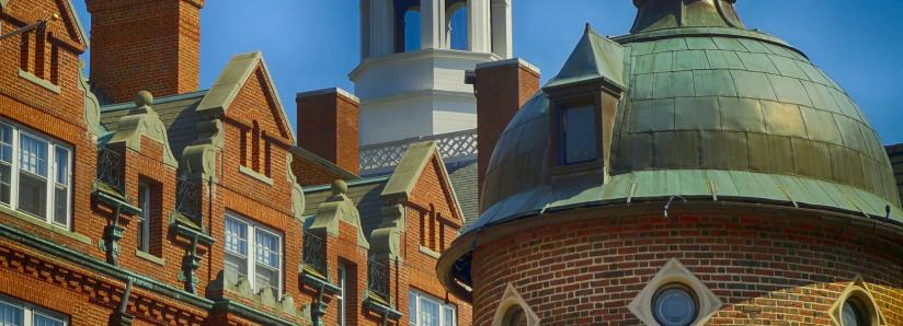 Harvard endowment invests in Blockstack cryptocurrency tokens