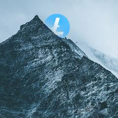Litecoin (LTC) hash rate hits record high: is it a crucial sign of confidence?