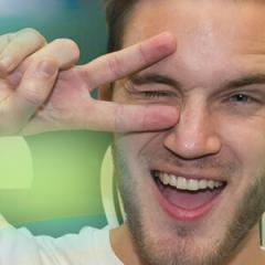PewDiePie ditches YouTube and Twitch streaming for DLive's blockchain platform