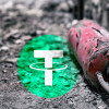 Tether bombshell leads to 5% wipeout of bitcoin price
