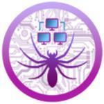 SPIDER VPS