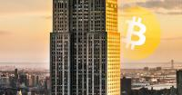 Bakkt announces bitcoin futures trading coming July, BTC surges to $7,800