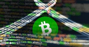 Bitcoin Cash exploit cripples network during scheduled hardfork upgrade