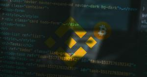 More than 7,000 Bitcoin stolen from Binance moved to seven BTC addresses