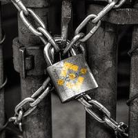 Cryptocurrency Hacks News | CryptoSlate