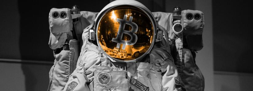 Comparing bitcoin fundamentals at $8,000 in 2017 vs. 2019, what has changed?