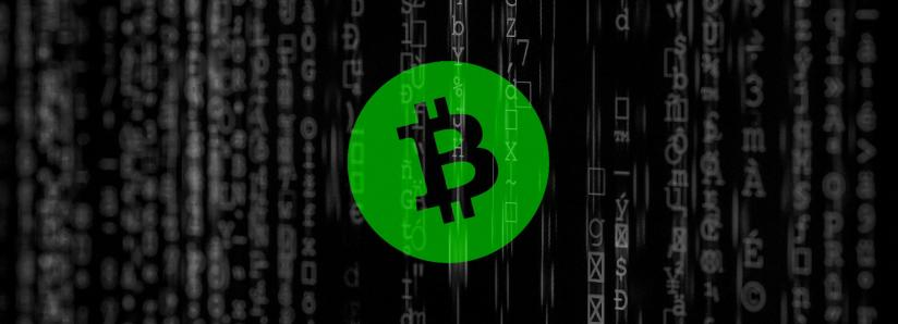 Bitcoin Cash reportedly suffered a 51% attack, transactions reversed